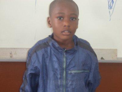 basic school 057