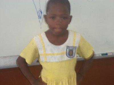 basic school 061