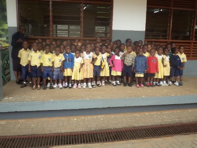 basic school 068