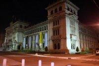 palacio-na..t-night.jpg