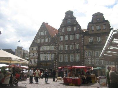 Bremen30.jpg