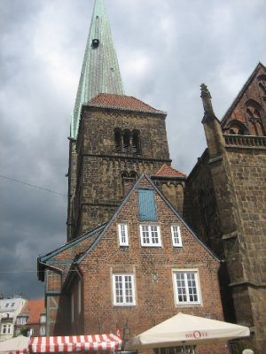 Bremen32.jpg