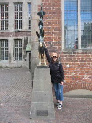 Bremen35.jpg