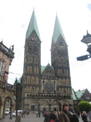Bremen40.jpg