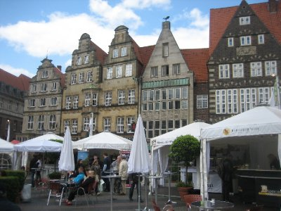 Bremen42.jpg