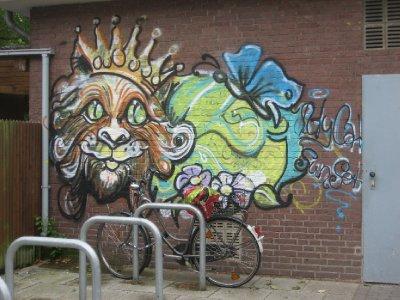 Bremen_06-2012_5.jpg