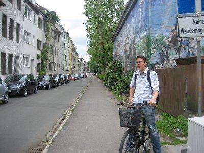 Bremen_06-2012_6.jpg