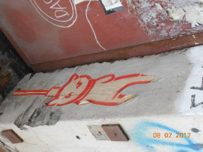 DSCN1014.jpg