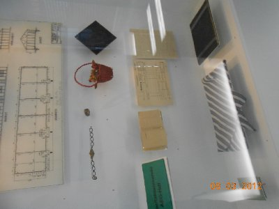 DSCN1223.jpg
