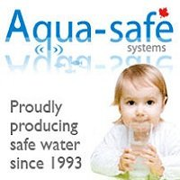 Aquasafe Systems