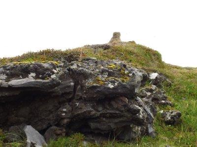 Snæfellsnes peninsular 3