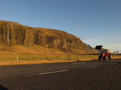 day2 iceland