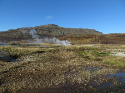 day3 iceland