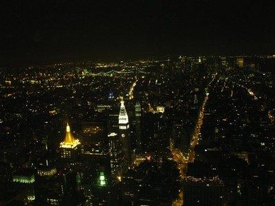 New York 391