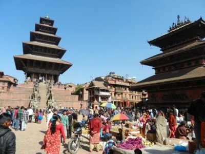 Bhaktapur.jpg