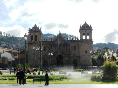 cusco1.jpg