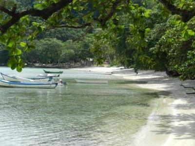 gapang_beach.jpg
