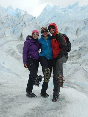 glacier13.jpg