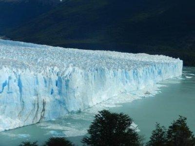 glacier3.jpg