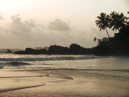large_Beach_sunset_2.jpg