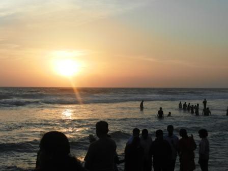 large_Kovalam_sunset.jpg