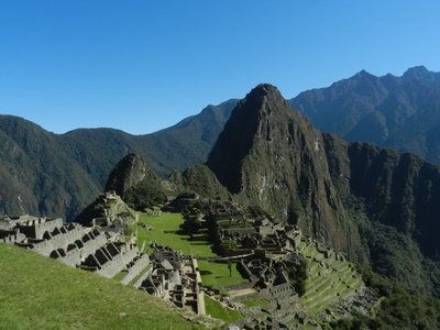 macchu_picchu1.jpg