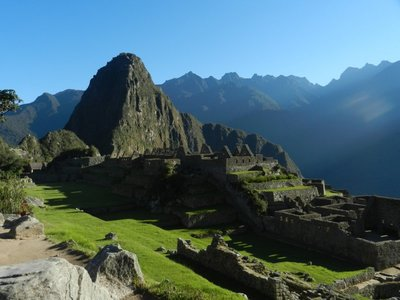 macchu_picchu2.jpg