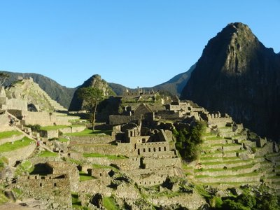 macchu_picchu3.jpg