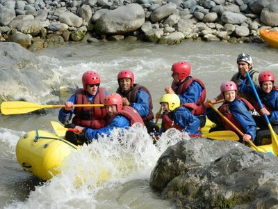 Rafting4.jpg