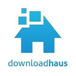 Downloadhaus