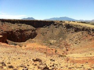 crater6