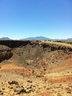 crater7