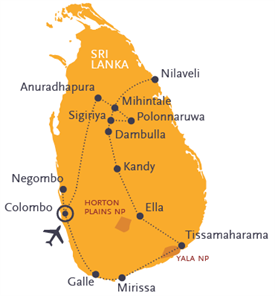 13376-sri-lanka2-middle.png