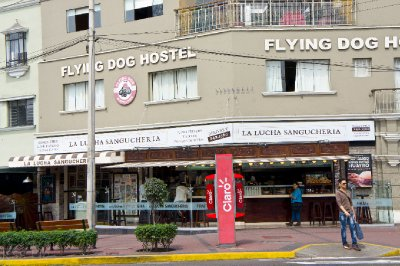 Lima-11.jpg
