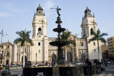 Lima-43.jpg