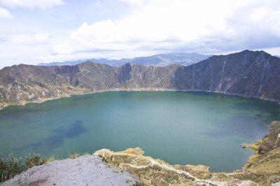 Quito-17.jpg