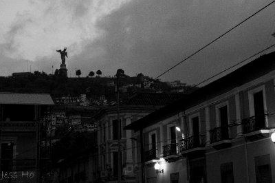 Quito-32.jpg
