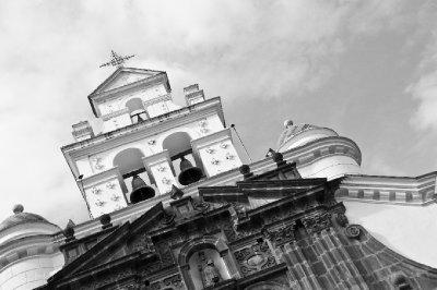 Quito-5.jpg