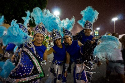 Rio_Carnival-10.jpg