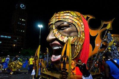 Rio_Carnival-23.jpg