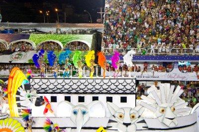 Rio_Carnival-89.jpg
