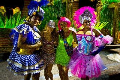 Rio_Carnival-93.jpg