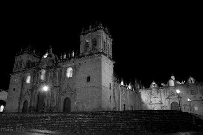 cuzco-53.jpg