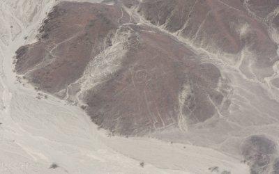 huacachina-nazca-19.jpg