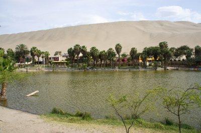 huacachina-nazca-2.jpg