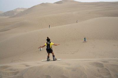 huacachina-nazca-8.jpg