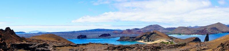 large_Galapagos-11.jpg
