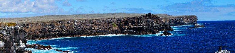 large_Galapagos-221.jpg