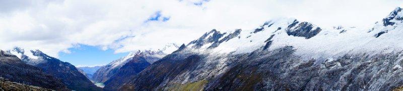 large_Huaraz-17.jpg