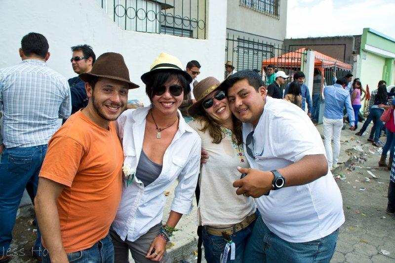 large_Quito-121.jpg